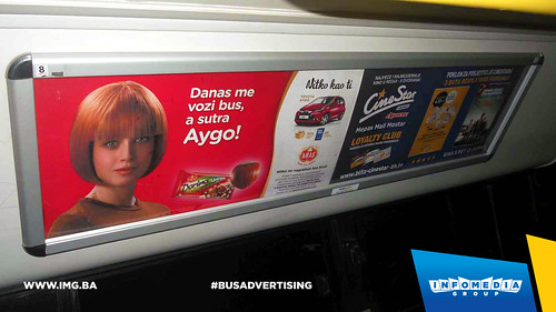 Info Media Group - BUS Indoor Advertising, Kraš 06-2015 (1)