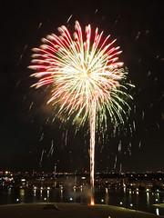2015 Irving Independence Day Celebration 6 (PhotoFox5000) Tags: texas fireworks fourthofjuly irving 4thofjuly independenceday lascolinas independencedaycelebration lakecarolyn
