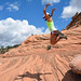 My Public Lands Roadtrip: Cedar Mesa in Utah