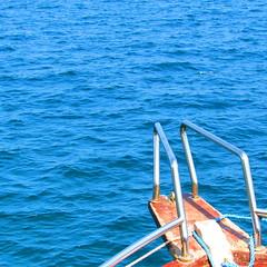Arraial do Cabo (aloc1975) Tags: sea brazil brasil mar rj mergulho arraialdocabo subsea errejota