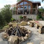 "Hidden Mountain Resort <a style=""margin-left:10px; font-size:0.8em;"" href=""http://www.flickr.com/photos/132885244@N07/19587011392/"" target=""_blank"">@flickr</a>"