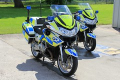 South Yorkshire & Humberside Police BMW R1200Rt Roads Policing Unit Traffic (PFB-999) Tags: bike traffic police motorbike bmw motorcycle leds roads hull grilles unit rpu r1200rt humberside policing stemlight yn12gly yj13euz