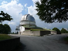 Osservatorio astrofisico di Asiago ...... (Cima Ekar) (Deneb56) Tags: osservatorio altopiano asiago astronomia cima ekar astronomico astrofisico