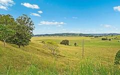 238 Caniaba Rd, Caniaba NSW