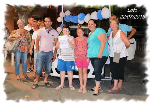 Loto-22-07-2015 (84)