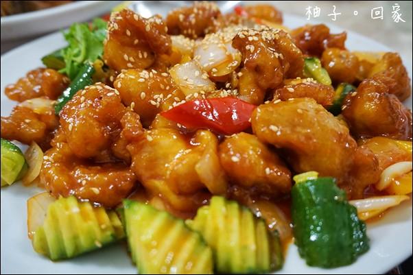 ㄚ頭私房菜5