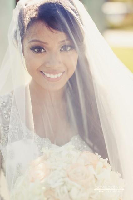 ACJanica&Levy-wedding-HL-HD-0235