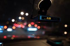 L1000116-2 (花声筱语) Tags: rushhour traffice rush