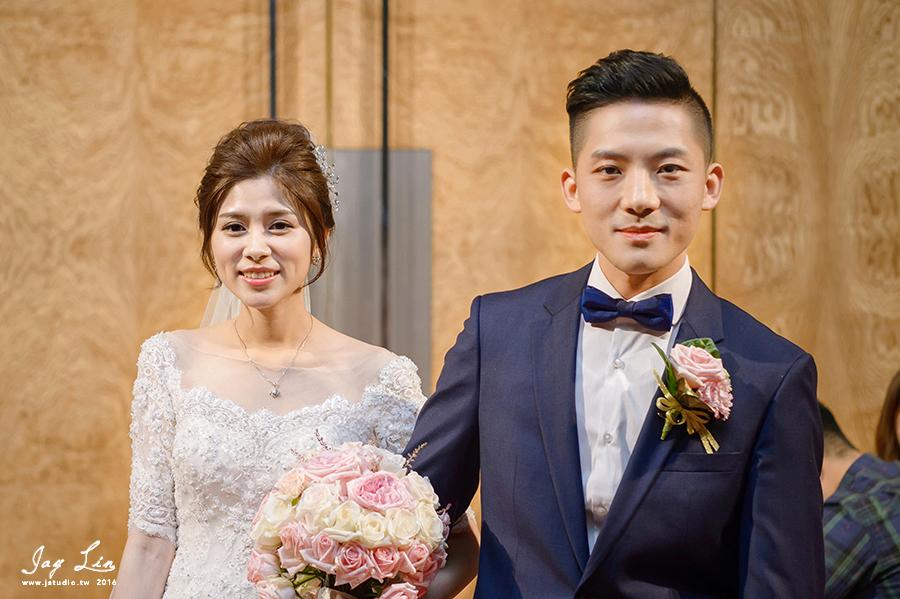婚攝 台北遠企 遠東大飯店 台北婚攝 婚禮紀錄 婚禮紀實 JSTUDIO_0172