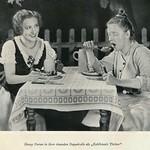 Vom Werden Deutscher filmkunst, der Tonfilm  1935 , ill pg  96a
