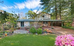 46 Backhouse Street, Wentworth Falls NSW