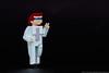 "10. 1973 - ""Life on Mars?"" (Brickwright) Tags: bowie lego miniland minilanders david ziggy stardust"