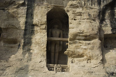 _DSC3917 (jimmysquarefoot) Tags: gwailor chhattisgarh india2016 jainsculptures madhyapradesh tirhankaras
