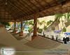ÁREA DE HAMACAS (acacopacabana) Tags: turismo hotel playa vacaciones mar hospedaje verano reservas diversión viajes alberca amigos acapulco jacuzzi ofertas familia hamacas eventos fiesta cumpleaños aniversario