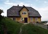 Republika Czeska (tomek034 (Thank you for the 1 200 000 visits)) Tags: republikaczeska czechy architektura