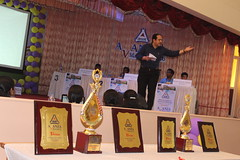 "Avanza Master Quiz '16 Grand Finale • <a style=""font-size:0.8em;"" href=""http://www.flickr.com/photos/98005749@N06/31510300042/"" target=""_blank"">View on Flickr</a>"
