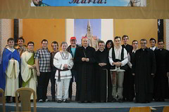 Academia Mariană (33)