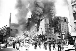 8 A-31-años-del-terremoto-del-19-de-septiembre-de-1985_-0001IR