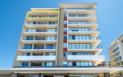153/30 Gladstone Ave, Wollongong NSW