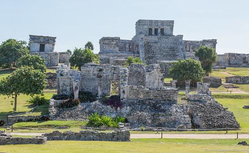 38. Tulum, Quintana Roo, Mexico-27.jpg