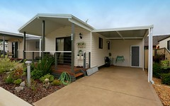 34/713 Hume Highway, Bass Hill NSW