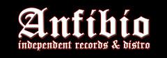 Quattro chiacchiere con ANFIBIO RECORDS (Punkadeka.it) Tags: anfibiorecords cremona distro interview oi