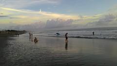 P_20161116_180403_BF (ibarsantoso) Tags: canggu beach bali berawa