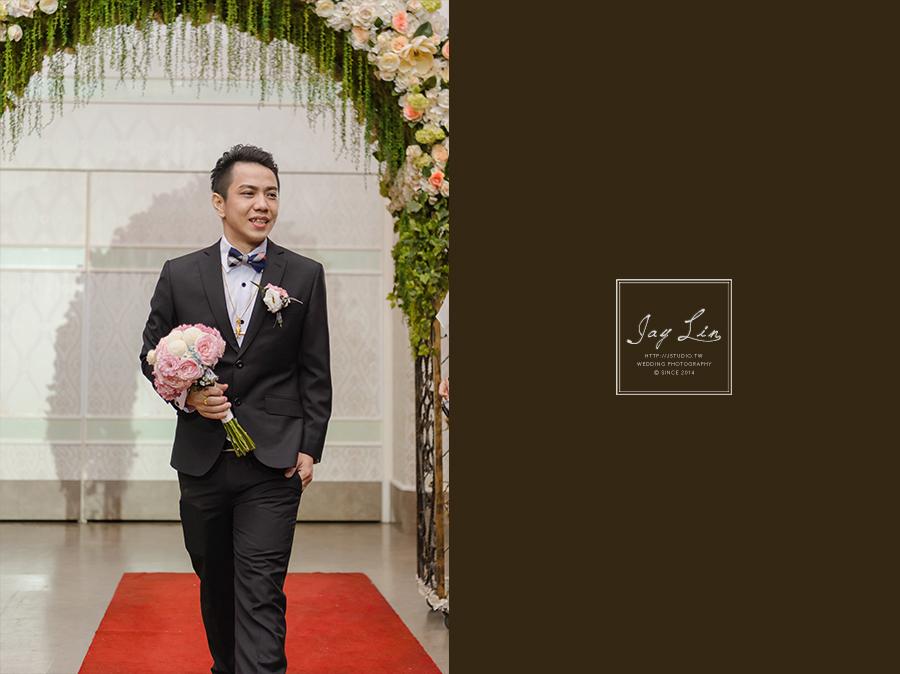 婚攝  台南富霖旗艦館 婚禮紀實 台北婚攝 婚禮紀錄 迎娶JSTUDIO_0103