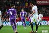Sevilla - Real Madrid (Copa) 078 (VAVEL España (www.vavel.com)) Tags: sevillafc realmadridcf copadelrey sergioramos octavosdefinal vuelta 2017