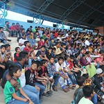 Bhavanjali Tour (20)