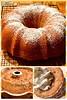 SANDRA'S ALASKA RECIPES: Sandra's Finest Banana Bundt Cake Ever recipe... (sandrasalaskarecipesphotographyretail) Tags: akfood alaska banana brunch bundt cake dessert ever finest image party photo pic potluck recipes sandras