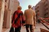 "(Walter Valentini | ""Fedor"") Tags: walter valentini fedor gogol photographer fotografo film pellicola analogue analog milano carl zeiss kodak color plus 200 ishootfilm"