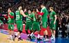 063A4439 (Baskonia1959) Tags: 20162017 baskonia espana euroleague fernandobuesaarena photobyigormartin regularseason unicskazan vitoriagasteiz round16