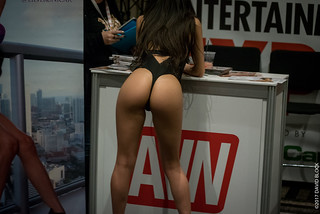 Adult Entertainment Expo