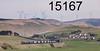 robfrance5d2_15167_100516_x66431_x66426_crawford_abington_4s43_drs_edr16lr3pse7weblowres (RF_1) Tags: 2016 66 66426 66431 britain cables catenary class66 clydevalley containers crawford diesel directrailservices domesticintermodal drs electricpower electricrailway electromotive emd freight generalmotors gm haulage hauling intermodal loco locomotive locomotives nucleardecommissioningauthority ohl ohls overheadline railfreight railroad railway railways scotland stobart tesco tescoexpress train trains transport uk unitedkingdom wcml westcoastmainline