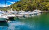 Akuna Bay (faiiiff.) Tags: sydney summer australia akunabay water beach outdoor boat sailing kuringgai nsw wednesday