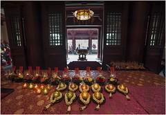 "Singapore 1042 (Fermin Ezcurdia) Tags: singapur singapore ""sudeste asiático"" skyline ""marina bay sands"" ""maryba bay"" chinatown ""barrio indio"" barrio musulman"" ""bufaflo road"" ""clarke quay"" ""orchard ""garden by ""sultan mosque"""