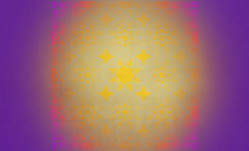 """Constelaciones Axiales, visualizaciones cromáticas de trayectorias astrales • <a style=""""font-size:0.8em;"""" href=""""http://www.flickr.com/photos/30735181@N00/32230922140/"""" target=""""_blank"""">View on Flickr</a>"""