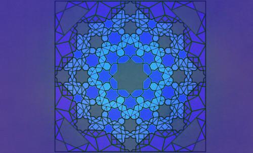 """Constelaciones Axiales, visualizaciones cromáticas de trayectorias astrales • <a style=""""font-size:0.8em;"""" href=""""http://www.flickr.com/photos/30735181@N00/32230928170/"""" target=""""_blank"""">View on Flickr</a>"""