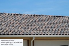 1615 Catalina Bay Ct, Granbury TX  (4) (Crown Roof Tile TX) Tags: mediterranean spanish concrete roof tile tiles crown roofs roofing outdoor architecture building