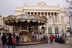 Anglų lietuvių žodynas. Žodis Marseilles reiškia Marselis lietuviškai.