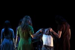 _MG_8755 (Zoad Humar) Tags: festivaluniversitariodedanzacontemporánea danzacontemporánea teatro jorge eliecer gaitan compañia residente 2016