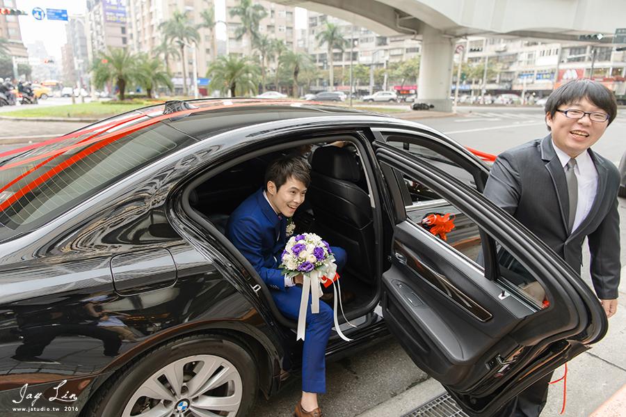 青青花園 婚攝 台北婚攝 婚禮攝影 婚禮紀錄 婚禮紀實  JSTUDIO_0118