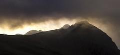 Xinantécatl_México (alanmartínez) Tags: xinantécatl volcano volcán landscape paisaje naturaleza nature mountain montaña nubes clouds sunset atardecer canon sky airelibre light ngc