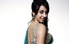 South Actress SANJJANAA Unedited Hot Exclusive Sexy Photos Set-18 (94)