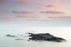 White sea_ (Anais Iranzo) Tags: calblanque naturalpark sunset mediterranean sea beach canon anais 2015 long exposure