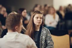 Õpilasakadeemiakevad2017(8)