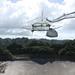 Puerto Rico Arecibo Antenna