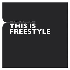 Just Published: THIS IS FREESTYLE (arthurcoddington) Tags: topv111 book interestingness topv333 freestyle published lulu frisbee amc3 lulucom thisisfreestyle shrednow