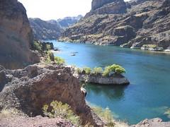 IMG_1737.JPG (lydia mann) Tags: camping arizona hiking nevada lakemead coloradoriver blackcanyon lakemohave